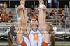 Winter Park @ Boone JV Football -  2012 DCEIMG-6688