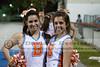 Timber Creek @ Boone Braves JV Football - 2012 DCEIMG-6947