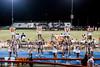 Timber Creek @ Boone Braves JV Football - 2012 DCEIMG-6960