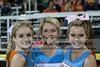 Boone Braves @  Ocoee HS JV Football  - 2012 DCEIMG-6462