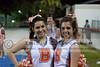 Timber Creek @ Boone Braves JV Football - 2012 DCEIMG-6946