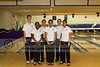 Boone Braves Bowling Team - 2012 DCEIMG-6449