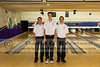 Boone Braves Bowling Team - 2012 DCEIMG--2