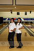 Boone Braves Bowling Team - 2012 DCEIMG--6