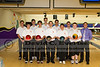 Boone Braves Bowling Team - 2012 DCEIMG-