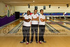 Boone Braves Bowling Team - 2012 DCEIMG--5