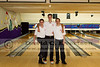 Boone Braves Bowling Team - 2012 DCEIMG--3