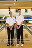 Boone Braves Bowling Team - 2012 DCEIMG--4