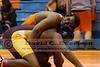 Boone Wrestling Tri-Meet December 13 - 2012  DCEIMG-4732