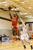 Boone Braves @ Lake Nona Lions Boys Varsity Basketball - 2013  DCEIMG-3300