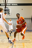 Boone Braves @ Lake Nona Lions Boys Varsity Basketball - 2013  DCEIMG-3305