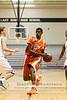 Boone Braves @ Lake Nona Lions Boys Varsity Basketball - 2013  DCEIMG-3307