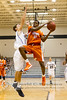 Boone Braves @ Lake Nona Lions Boys Varsity Basketball - 2013  DCEIMG-3308