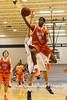Boone Braves @ Lake Nona Lions Boys Varsity Basketball - 2013  DCEIMG-3310