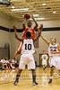 Boone Braves @ Lake Nona Lions Boys Varsity Basketball - 2013  DCEIMG-3289