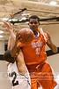 Boone Braves @ Lake Nona Lions Boys Varsity Basketball - 2013  DCEIMG-8083