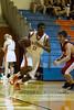 Freedom Patriots @ Boone Braves Boys Varsity Basketball - 2013  DCEIMG-3728