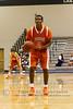 Boone Braves @ Lake Nona Lions Boys Varsity Basketball - 2013  DCEIMG-3302