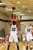 Boone Braves @ Lake Nona Lions Boys Varsity Basketball - 2013  DCEIMG-3290