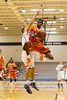 Boone Braves @ Lake Nona Lions Boys Varsity Basketball - 2013  DCEIMG-3309