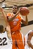 Boone Braves @ Lake Nona Lions Boys Varsity Basketball - 2013  DCEIMG-8082