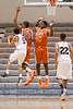 Boone Braves @ Lake Nona Lions Boys Varsity Basketball - 2013  DCEIMG-7882