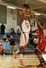 East River Falcons @ Boone Braves Boys Varsity Basketball  - 2013  DCEIMG-9644