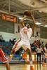 East River Falcons @ Boone Braves Boys Varsity Basketball  - 2013  DCEIMG-9659
