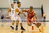 Boone Braves @ Lake Nona Lions Boys Varsity Basketball - 2013  DCEIMG-3332