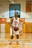 East River Falcons @ Boone Braves Boys Varsity Basketball  - 2013  DCEIMG-9661