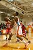 East River Falcons @ Boone Braves Boys Varsity Basketball  - 2013  DCEIMG-9654