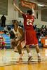East River Falcons @ Boone Braves Boys Varsity Basketball  - 2013  DCEIMG-9634