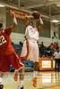 East River Falcons @ Boone Braves Boys Varsity Basketball  - 2013  DCEIMG-9658