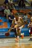 Freedom Patriots @ Boone Braves Boys Varsity Basketball - 2013  DCEIMG-3751