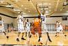 Boone Braves @ Lake Nona Lions Boys Varsity Basketball - 2013  DCEIMG-3337