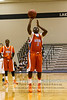 Boone Braves @ Lake Nona Lions Boys Varsity Basketball - 2013  DCEIMG-3262