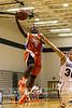 Boone Braves @ Lake Nona Lions Boys Varsity Basketball - 2013  DCEIMG-3285