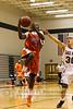 Boone Braves @ Lake Nona Lions Boys Varsity Basketball - 2013  DCEIMG-3284
