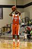 Boone Braves @ Lake Nona Lions Boys Varsity Basketball - 2013  DCEIMG-3278
