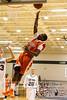 Boone Braves @ Lake Nona Lions Boys Varsity Basketball - 2013  DCEIMG-3296