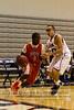 Boone Braves @ Lake Nona Lions Boys Varsity Basketball - 2013  DCEIMG-3271