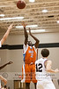 Boone Braves @ Lake Nona Lions Boys Varsity Basketball - 2013  DCEIMG-7888