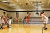 Boone Braves @ Lake Nona Lions Boys Varsity Basketball - 2013  DCEIMG-3264