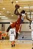 Boone Braves @ Lake Nona Lions Boys Varsity Basketball - 2013  DCEIMG-3295