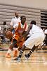 Boone Braves @ Lake Nona Lions Boys Varsity Basketball - 2013  DCEIMG-7885
