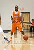 Boone Braves @ Lake Nona Lions Boys Varsity Basketball - 2013  DCEIMG-7919