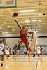 Boone Braves @ Lake Nona Lions Boys Varsity Basketball - 2013  DCEIMG-3281