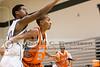 Boone Braves @ Lake Nona Lions Boys Varsity Basketball - 2013  DCEIMG-8069