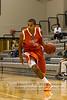 Boone Braves @ Lake Nona Lions Boys Varsity Basketball - 2013  DCEIMG-3279