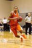 Boone Braves @ Lake Nona Lions Boys Varsity Basketball - 2013  DCEIMG-3377